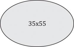 Zīmogs O-3555