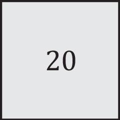 Zīmogs S-520
