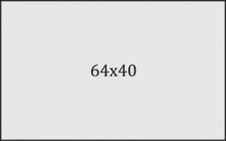Zīmogs S-829