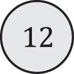 Zīmogs R-512