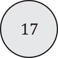 Zīmogs R-517