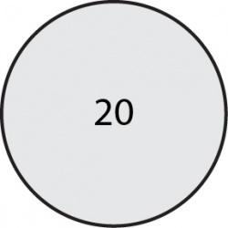 Zīmogs R-520