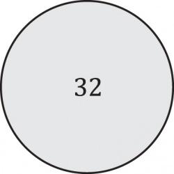 Zīmogs R-532