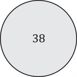 Zīmogs R-538