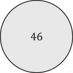 Zīmogs R-546