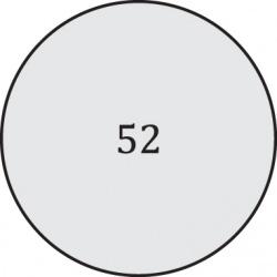 Zīmogs R-552