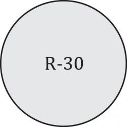 Zīmogs S-R30