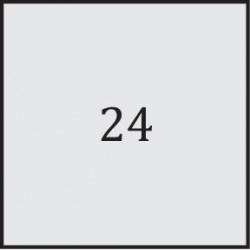 Zīmogs S-Q24