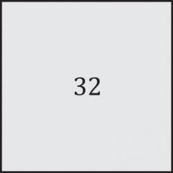Zīmogs S-Q32