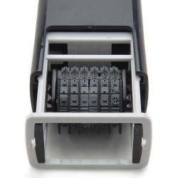 Numura zīmogs S-309 (3mm)